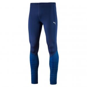 Puma Hose Graphic Long Tight