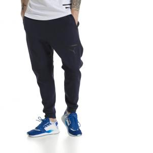 Puma Hose EvoKNIT Move Pants