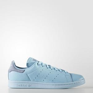 Adidas Originals Scarpe Stan Smith  Unisex