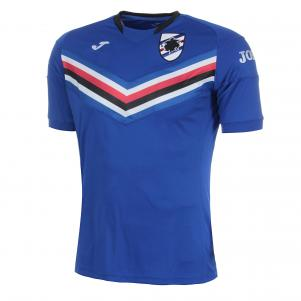 Joma Training Shirt  Sampdoria
