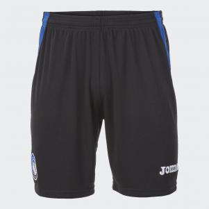 Joma Shorts de Course Home Atalanta   17/18