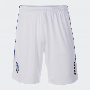 Joma Shorts de Course Away Atalanta   17/18