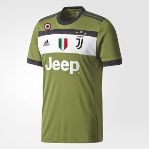 Terza maglia Juventus adulto