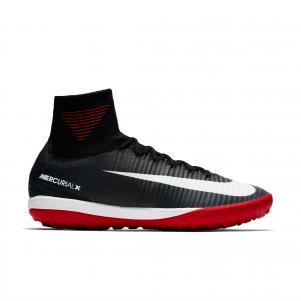 Nike Futsal-Schuhe MERCURIALX PROXIMO II TF