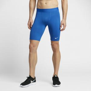 Nike Pantaloncino POWER HALF TIGHT