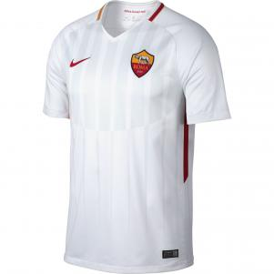 Nike Jersey Home Roma   17/18