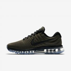 Nike Shoes AIR MAX 2017