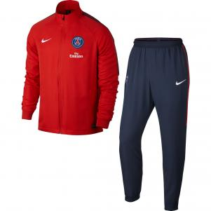 Nike Combinaison  Paris Saint Germain