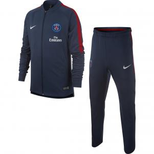 Nike Combinaison  Paris Saint Germain Enfant