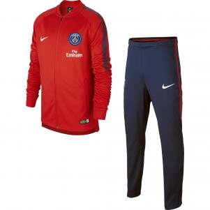 Nike Tuta  Paris Saint Germain Junior