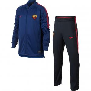 Nike Tuta  Roma Junior