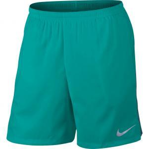 Nike Shorts FLEX CHALLENGER 2-IN-1