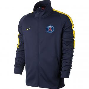 Nike Sweat Franchise Paris Saint Germain