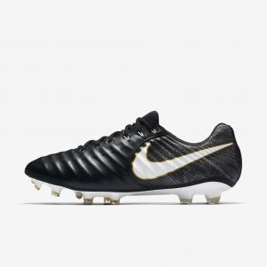 Nike Chaussures de football Tiempo Legend VII FG