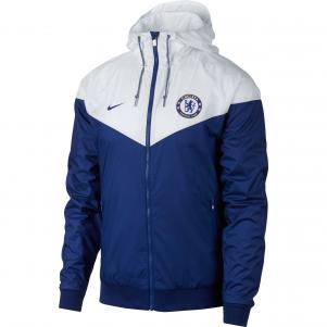 Giacca Chelsea FC