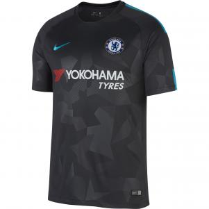 Men's Nike Breathe Chelsea Stadium Jersey