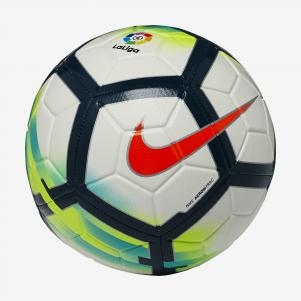 Nike Pallone STRIKE LIGA