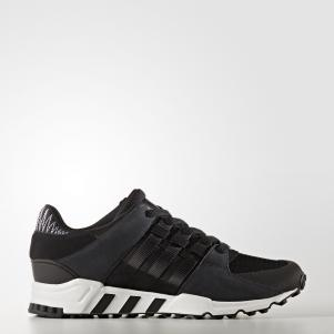 Adidas Originals Shoes EQT SUPPORT RF
