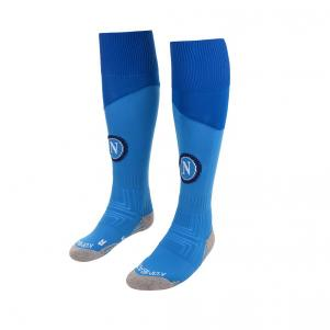 Kappa Game Socks Home Naples   17/18