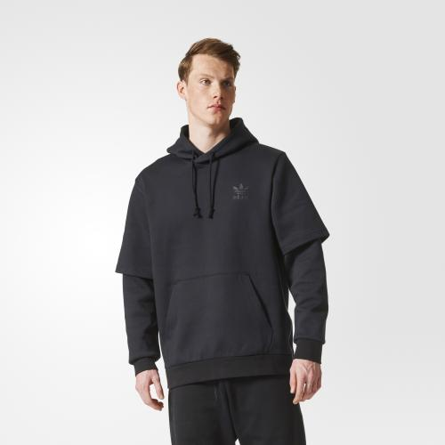Adidas Originals Sweatshirt WINTER-D-OTH-H