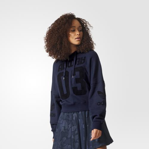 Adidas Originals Sweatshirt  Woman