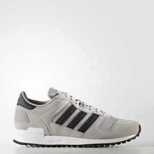 Adidas Originals Shoes ZX 700