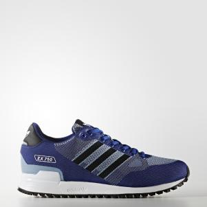 Adidas Originals Shoes ZX 750 WV