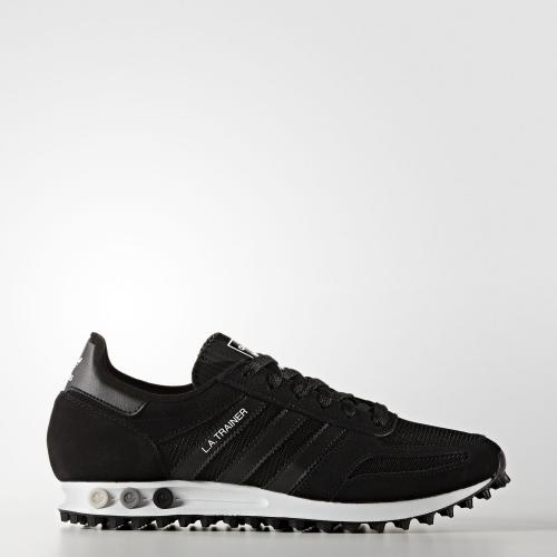 Adidas Originals Chaussures LA TRAINER OG