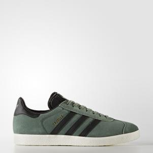 Adidas Originals Scarpe GAZELLE