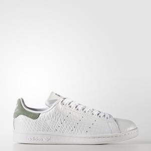 STAN SMITH W Shoes