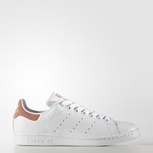 Scarpe Stan Smith Women