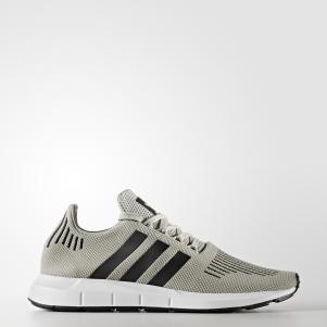 Adidas Originals Chaussures Swift Run