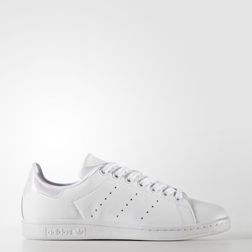 Adidas Originals Schuhe STAN SMITH Women  Damenmode