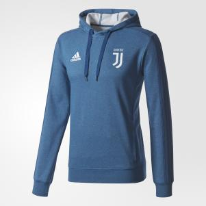 Adidas Sweat  Juventus