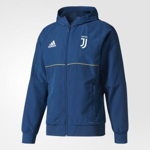 Adidas Giacca Rappresentanza Juventus