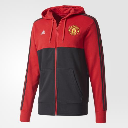 Adidas Sweat  Manchester United