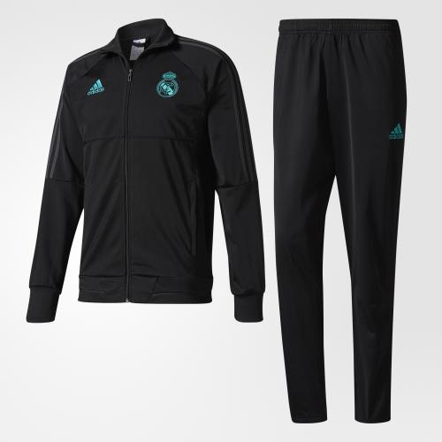 Adidas Combinaison  Real Madrid