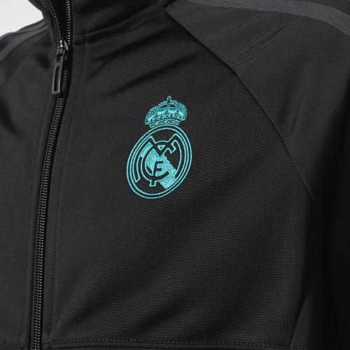 Adidas Tuta  Real Madrid Junior