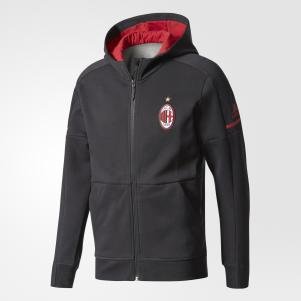Adidas Sweat  Milan