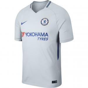 Nike Maglia Gara Away Chelsea   17/18