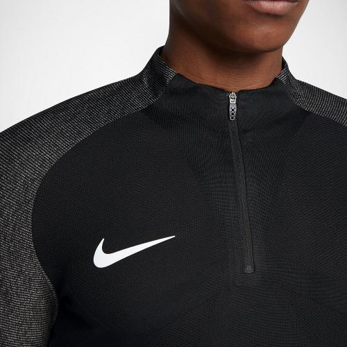 Nike Maglia Aeroswift Strike Football Drill Top