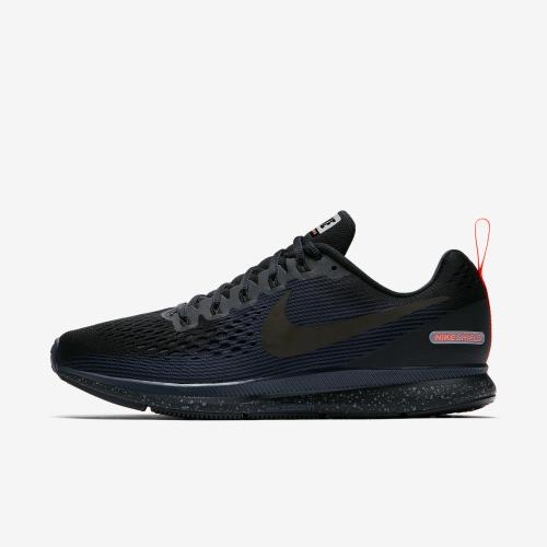 Nike Chaussures Air Zoom Pegasus 34 Shield