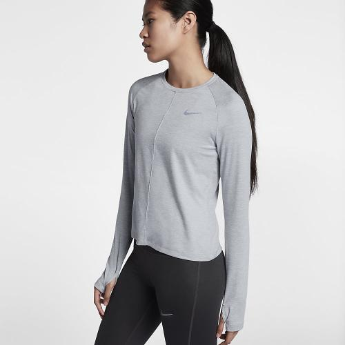 Nike Trikot Dry Element Top  Damenmode
