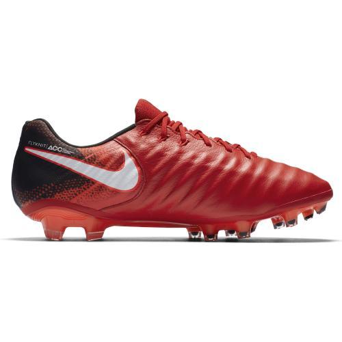 Men's Nike Tiempo Legend VII (FG) Firm-Ground Football Boot