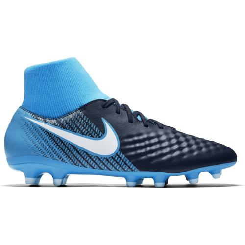 Nike Scarpe Calcio Magista Onda II Dynamic Fit FG