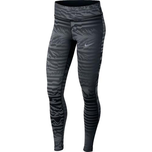 Nike Pantalon Nike Power Essential Running Tights  Femmes