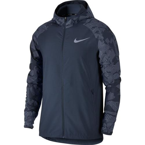 Nike Veste Essential Flash Running Jacket