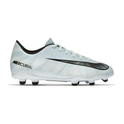 NIKE JUNIOR MERCURIAL VORTEX III CR7 FG