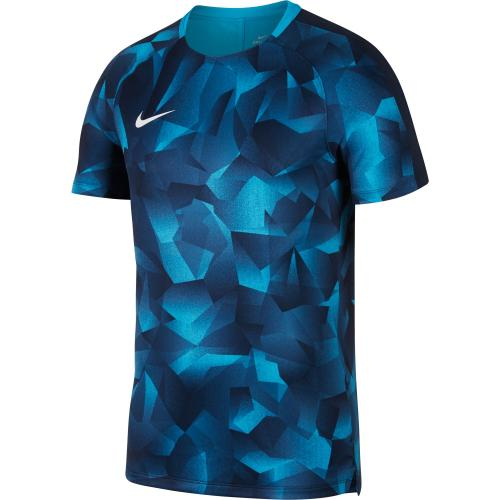 Men's Nike Dry Squad Football Top