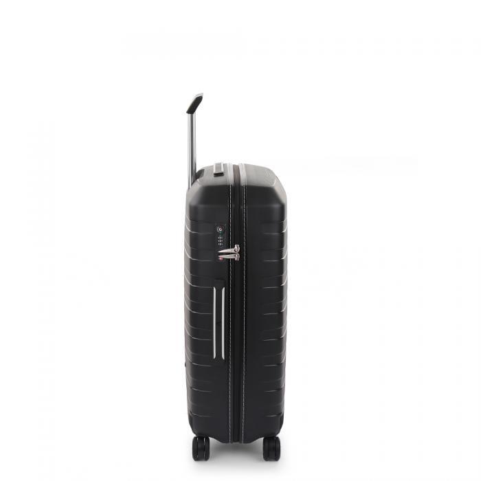 Mittelgrosse Koffer  BLACK/ICE Roncato